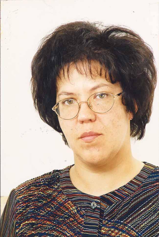 Dita Millere