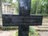 Название усадьбы Паулсгнаде использовалось вплоть до обретения Латвией независимости в 1918 году