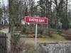 Svētes kapi, Svētes pagasts