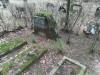 Кладбище «Gauriņu», волость Залениеку, январь 2020 г. Памятник расстрелянным участникам революции 1905 года.